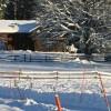 Oppreva December2010